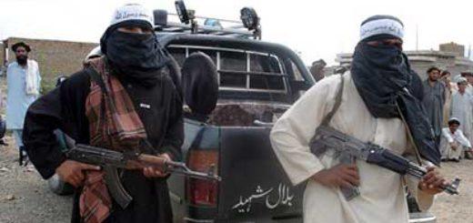 teroristi-afganistan