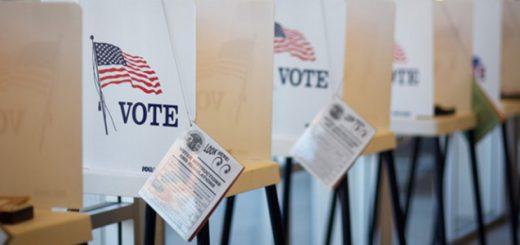 usa-vote-izbori