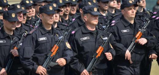 voenna-policiq