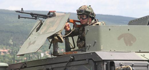 1-brigada61-1