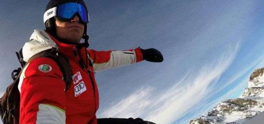 30-snowboard