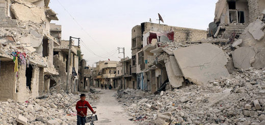 aleppo-syria