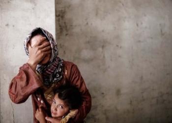 Петима мирни жители, сред които две деца, загинаха при обстрел от силите на режима в сирийската провинция Идлиб