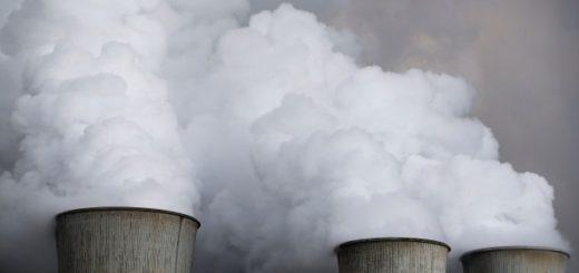 es-vredni-emisii