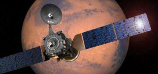 eu-mars-mission-239051-360x202