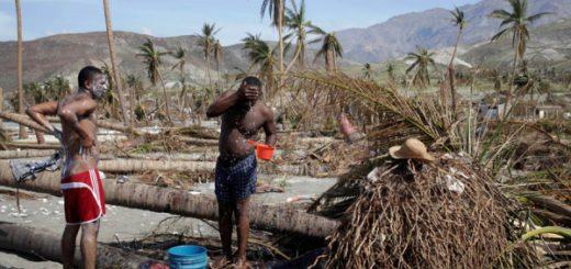 haiti-holera