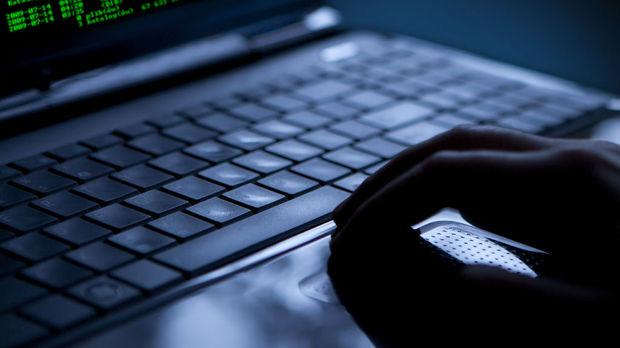 Израелски софтуер е използван за шпиониране на журналисти и активисти по света