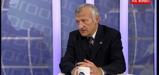 I.НАТО, България и международната сигурност; II.Какво ни казва социологията за президентските избори