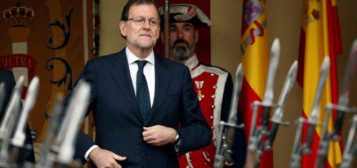 ispania-pravitelstvo