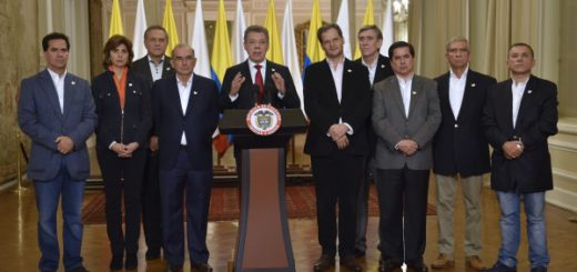 kolumbia-ref
