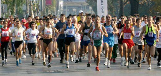 maraton-sofia