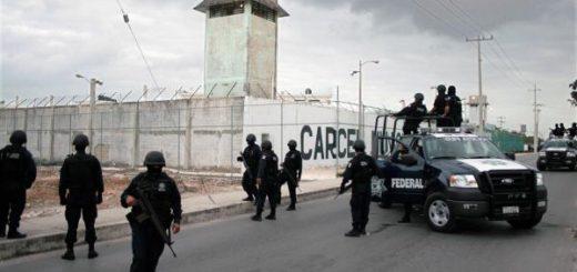 prison_407551321