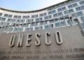 Генералният директор на ЮНЕСКО поздрави България по повод 65-ата годишнина от присъединяването ни към организацията