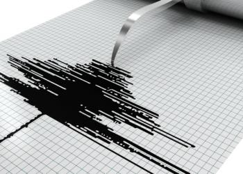 Над 40 ранени при земетресението в Перу