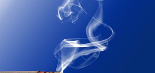 15-cigara
