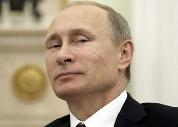 """Путин: Руските ваксини са надеждни като автомат """"Калашников"""""""