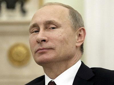 Путин: Руско-американските отношения са в най-ниската си точка през последните години