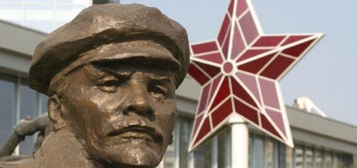 5-komentar-komunism