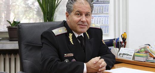 6-voenna-policia-sertov