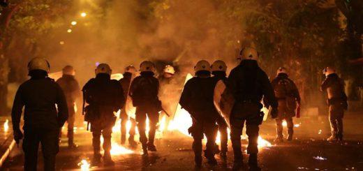 gurcia-policia-protesti