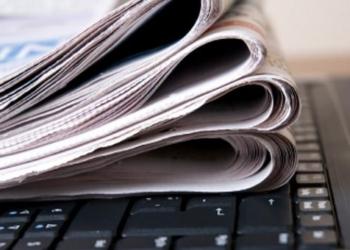 България вече е на 112-o място по свобода на медиите
