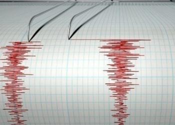 Мощно земетресение край Гърция е усетено в Египет и в Израел