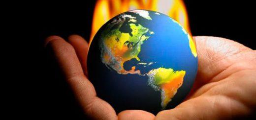 item_globalwarmingclimatechange