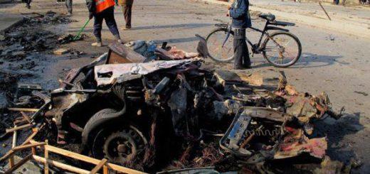 kola-bomba-ubi-13-dushi-v-afganistan-197427