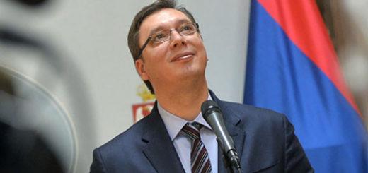 serbia-vuchich