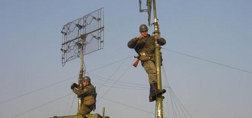 12-svarzochnik-antena