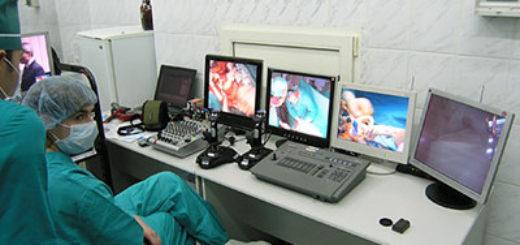 12-telemedicina