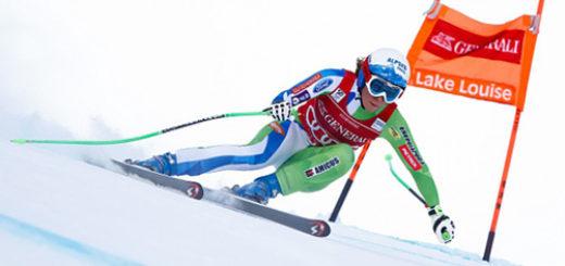 30-ski