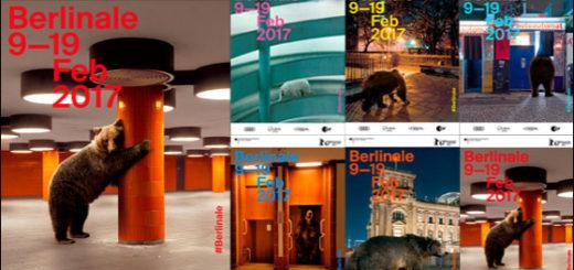 25-Berlinale-Poster