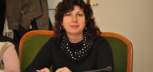28 - Olga Shubina 2