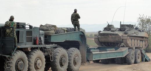 8-tank-kamion 101 log