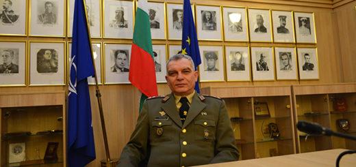 9-polkovnik