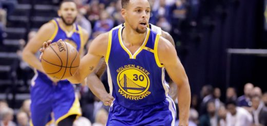 golden-state
