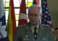 165 български военнослужещи ще посрещнат утрешния празник зад граница