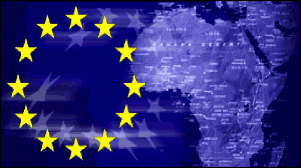 ЕС до края на годината може да изпрати мисия от военни инструктори в Мозамбик