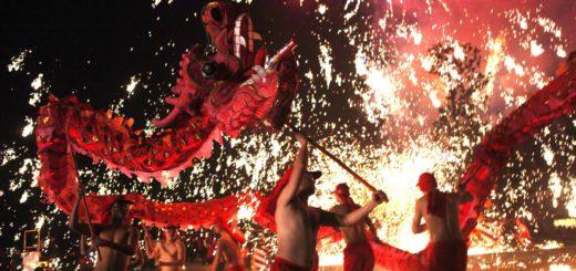 CHINA-LIFESTYLE-LUNAR-NEW YEAR