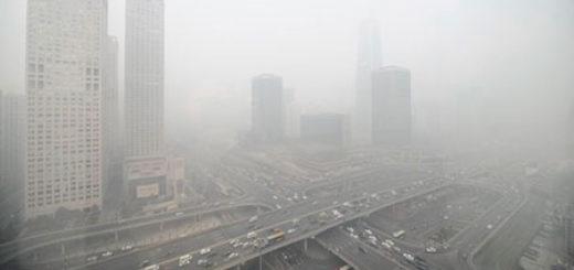 pakin-zamarsqvane-smog