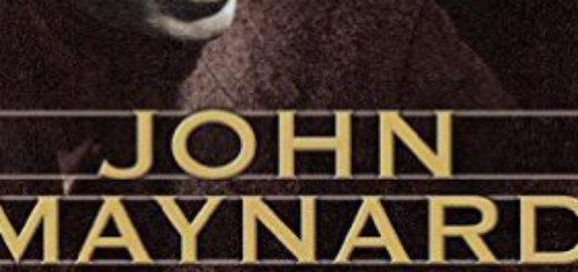 24-JOHN