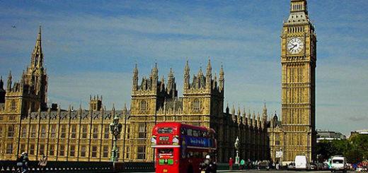 24- LONDON
