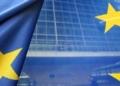 ЕК призовава България да въведе европейските правила в наказателното производство