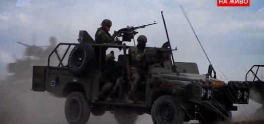 I.Синхронизиране на подготовката на НАТО;II.Ситуацията в Близкия Изток;III.Здрвословно хранене