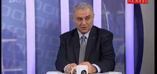 """I.Ще има ли паметник на Раковски на ул. """"Раковски"""";II.Косово със свои Въоръжени сили"""