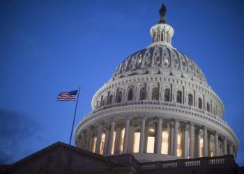 Американски сенатори са за укрепване на отбранителното партньорство на САЩ с Гърция