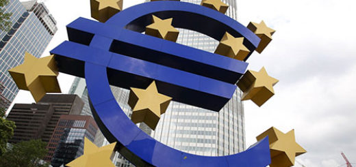 12-eurozone