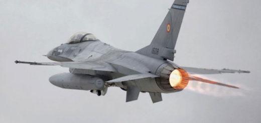 13-Romania-F-16