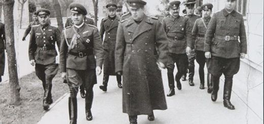 15 - gen Stojchev 2